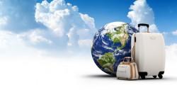 Travel_Program_fi-250x127