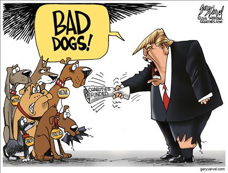 trump-bad-dogs